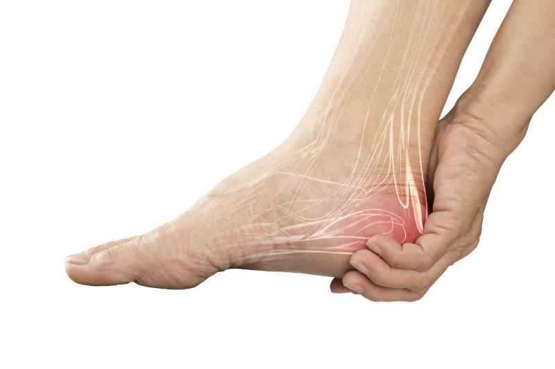 foot numbness treatment boca raton florida