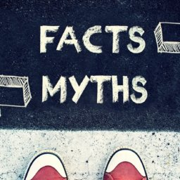 Foot Facts 3 Myths Podiatrists Commonly Hear
