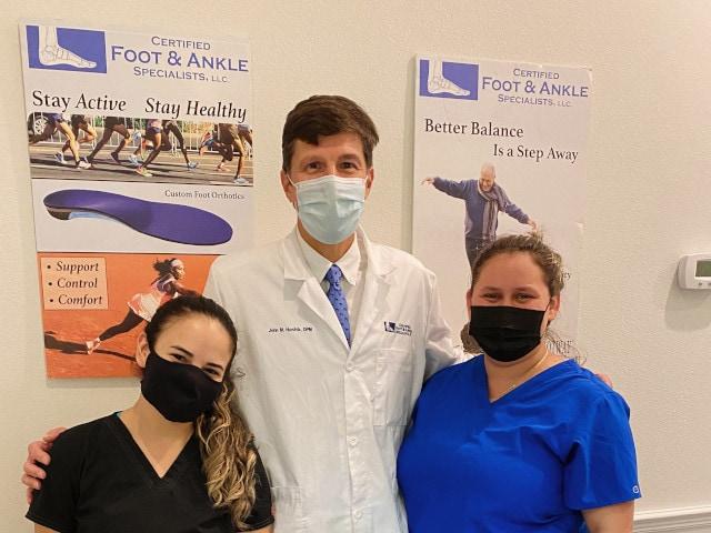 brandon-cfas-doctor-staff