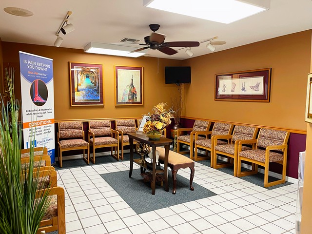 cfas-central-fort-myers-lobby